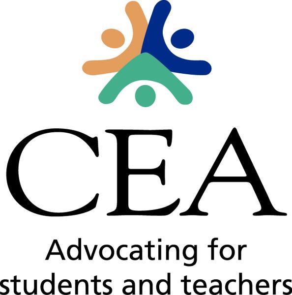 Cea_logo_2015