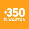 350k_orange_1500