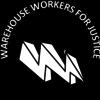 Wwj_logo