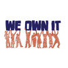 Weownit_logo_square