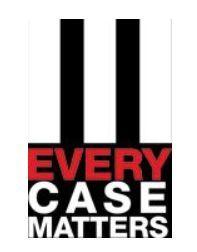 Logo-everycasematters