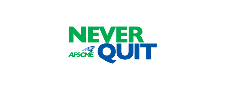 Never-quit-action-network-banner