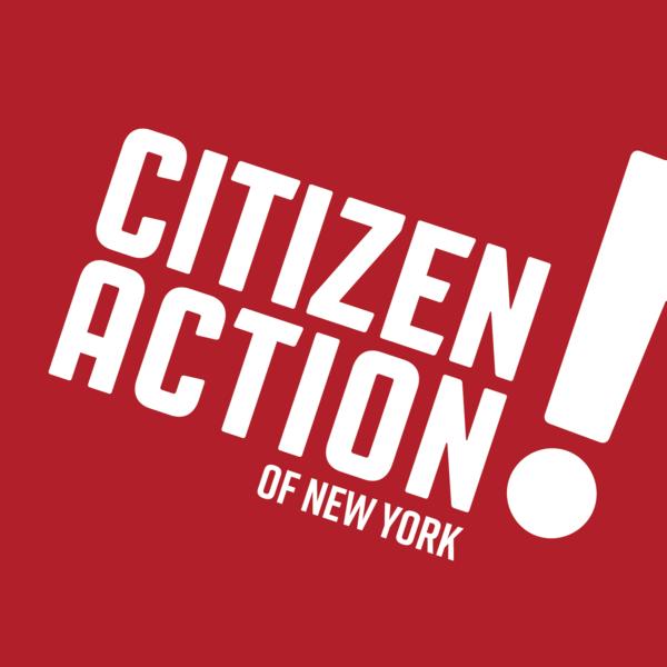 Citizen-action-of-new-york-logo-_social_profile