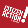 Citizen-action-of-new-york-logo-_social_profile