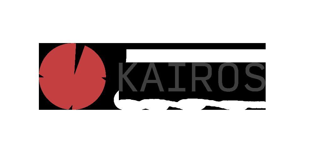 Kairos-fellowship-logo-transparent