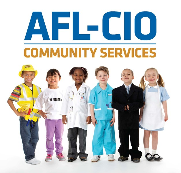 Aflcio_community_services_cover