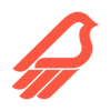 Asf_symbol-square-whitespace
