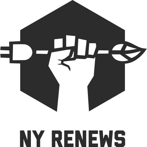 Nyrenews-logo-darkgray