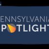 Pennspotlightfinal