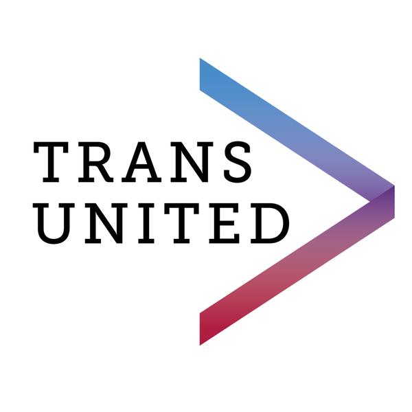 Trans-united-logo-square1000