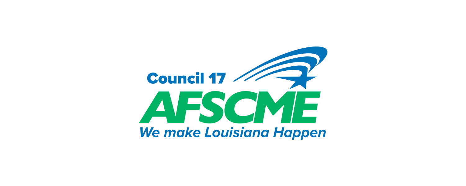 Afscme-council-17-action-network-banner
