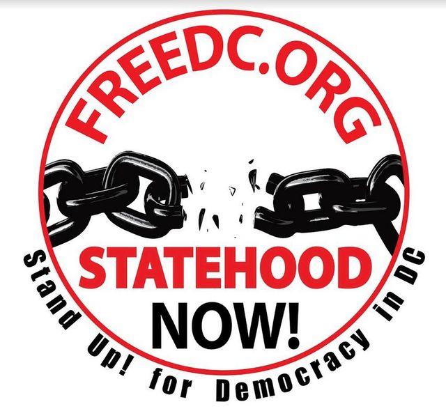 Logo-freedcsquare