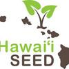 Hawaiiseedlogo-web