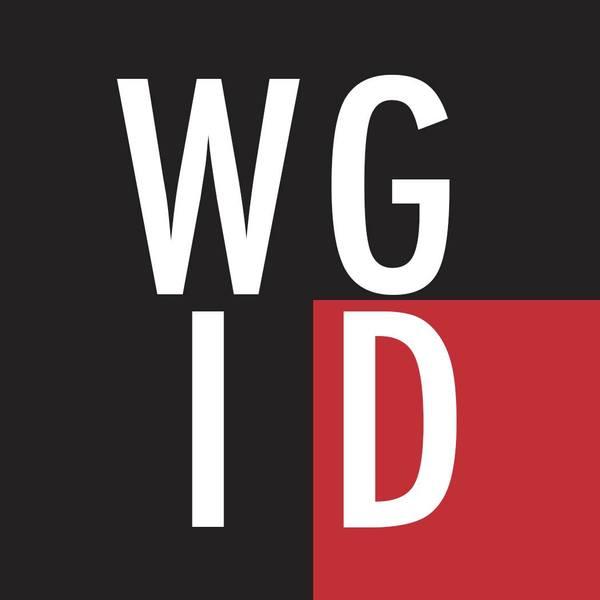 Wgid_square_logo
