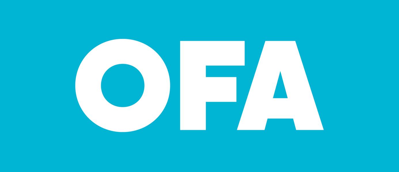 An_ofa