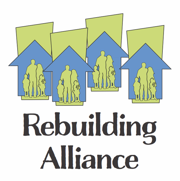 Rebuilding_alliance_2020_logo_borderless