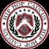 Hip_hop_caucus_logo