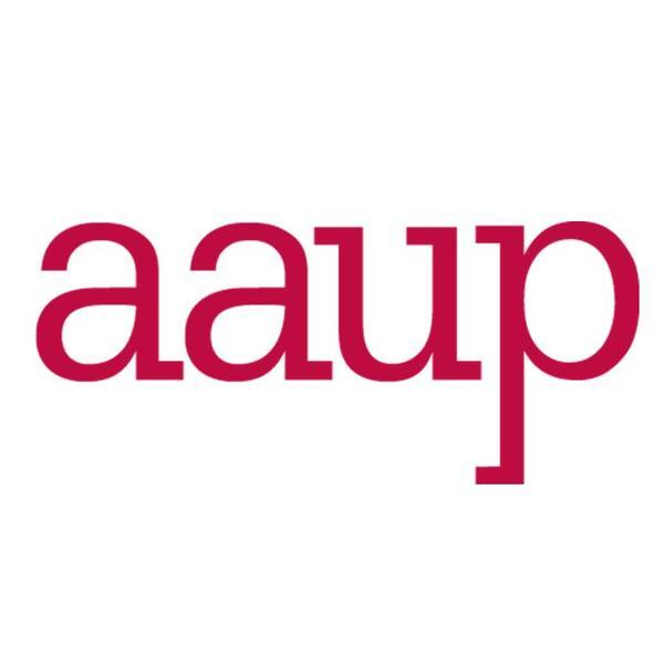Aaup_logo_plain