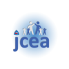 Jcea_new_logo-websize-final_final