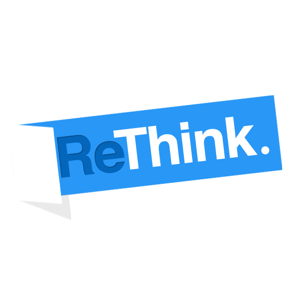 Rethink_logo_2_(jpg)