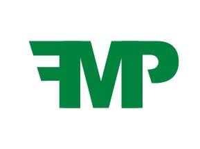Fmp_letters_cropped_green_2