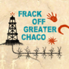 Frack_off_greater_chaco_logotype_1500px_actionnetwork2