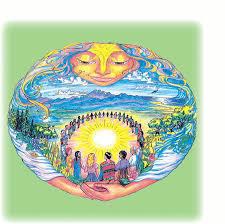 Motherearth.circleofpeace