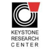 Keystone Research
