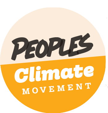 Pcm-coalition-logo-location