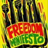Freedom_manifesto_cover_art