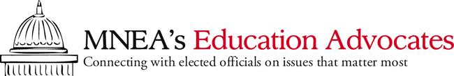 Ed_advocates_cap