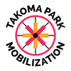 Tpm_logo-vertical
