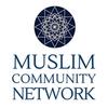 Mcn_square_logo