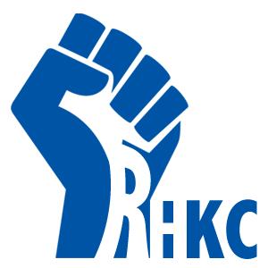 Rhkc_squarelogo