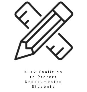 K-12_coalition_logo_sq1