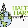 Haltharmglobe2