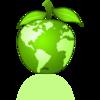 Earth_apple_2