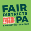 Fair Districts PA - Education