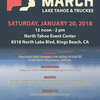 Womensmarch_kingsbeach_poster_english_2018