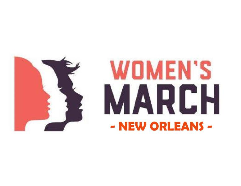 Women's_march_new_orleans_logo