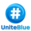 Uniteblue_logo2019_transbg
