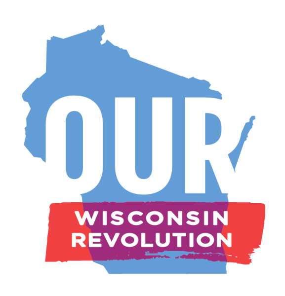 Ourrevolutionwisconsin-04