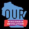 Ourrevolutionwisconsin-04