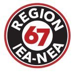 Region_67_logo_small