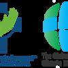 Logo_trump_copia