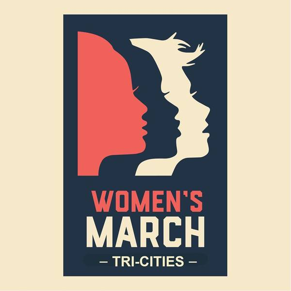 Our_march_logo