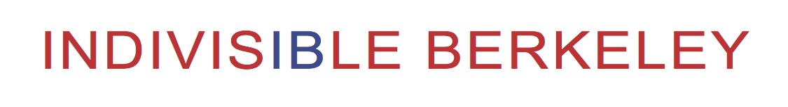 Indivisible_berkeley_font