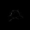 Mpa_logo_black