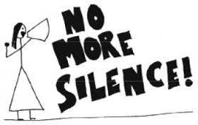 Ofa_no_more_silence