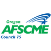 Afscme-council-75-action-network-banner